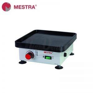 vibrador-laboratorio-cuadrado-080020-TienDental