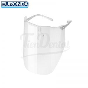 visera-operador-euronda-TienDental