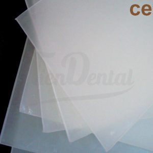 CERA-MODELAR ESPECIAL-WHITE-REUS-TienDental