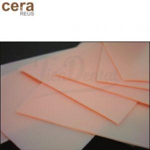 CERA-MODELAR-UNIVERSAL-REUS-TienDental