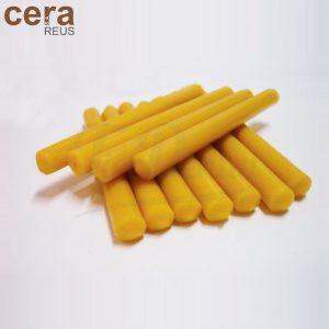 CERA-PEGAR-BARRAS-REUS-TienDental