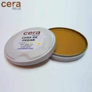 CERA-PEGAR-REUS-TienDental