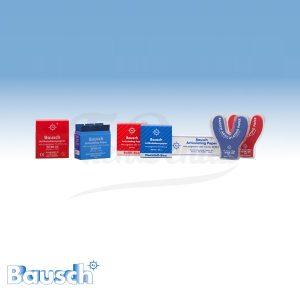 Papel-Articular-200-micras-Bausch-TienDental