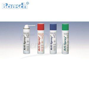 Spray-Oclusión-Bausch-Arti-Spray-TienDental