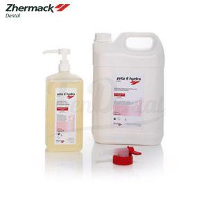 Zeta-6-Hydra-Desinfectante-de-manos-Zhermack-TienDental