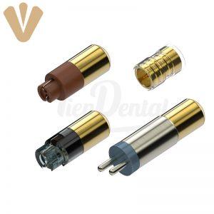bombilla-acoplamiento-LED-MK-dent-TienDental-repuestos-dentales