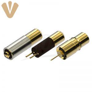 bombilla-turbina-LED-MK-dent-TienDental-repuestos-dentales