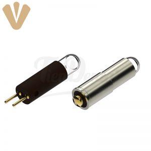 bombilla-turbina-xenon-MK-dent-TienDental-repuestos-dentales