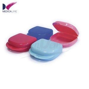 caja-ortodoncia-medicaline-ML97078-TienDental