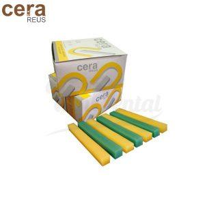 cera-articular-barras-amarillas-reus-TienDental