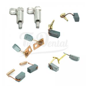 escobillas-micromotor-TienDental
