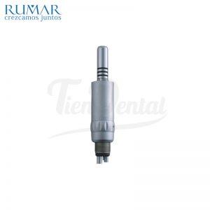 micromotor-pro-m-1-rumar-TienDental