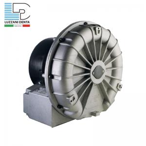 motor-aspiración-luzzani-airmatic-TienDental