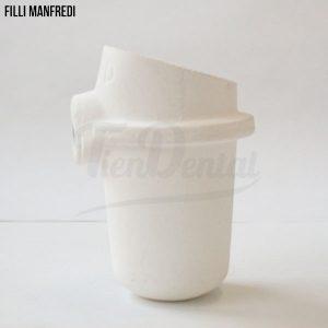 Crisol-Cromo-Cobalto-C15R-Filli-Manfredi-TienDental