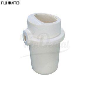 Crisol-Titanio-C15TI-Filli-Manfredi-TienDental