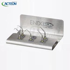 Kit-EndoSuccess-Apical-surgery-Satelec-TienDental