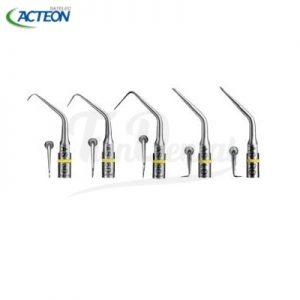 Kit-EndoSuccess-Apical-surgery-puntas-Satelec-TienDental