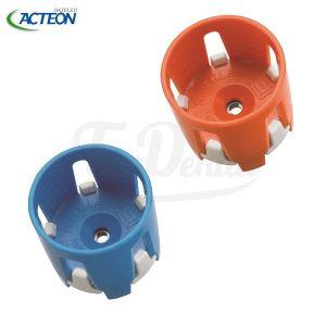 Llave-autolimitante-Satelec-para-ultrasonidos-TienDental