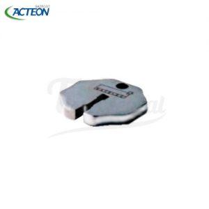 Llave-universal-Satelec-para-ultrasonidos-TienDental
