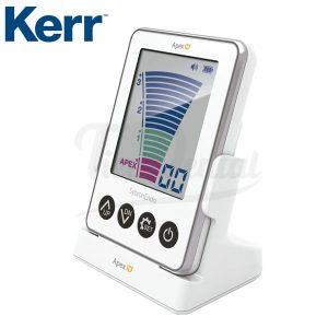 Localizador-de-ápices-Apex-ID-Kerr-TienDental