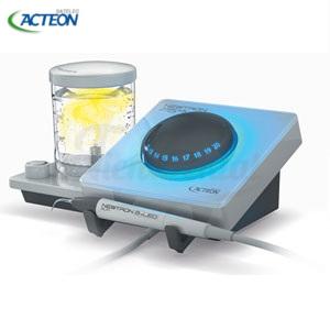 NEWTRON-P5-XS-BLED-Ultrasonidos-Satelec-TienDental