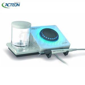 NEWTRON-P5-XS-BLED-Ultrasonidos-Satelec-TienDental2