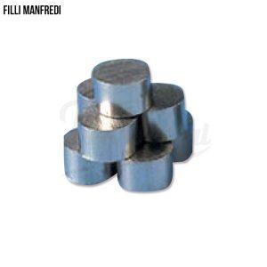 Titanio-puro-lingotes-30g-Filli-Manfredi-TienDental