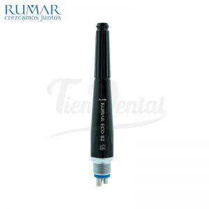 Ultrasonidos-neumático-ECOS2-RUMAR-TienDental