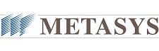 metasys-TienDental