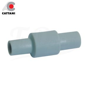 Adaptador-aspirador-de-saliva-manguera-11mm-Cattani-TienDental-repuestos-dentales