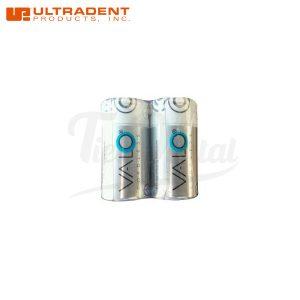 Batería-Lámpara-Valo-Colrdless-Ultradent-TienDental
