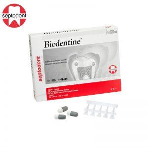 Biodentine-Sustituto-bioactivo-de-la-dentina-Septodont-TienDental