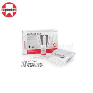 Bioroot-Sellador-conductos-radiculares-bioactivo-Septodont-TienDental
