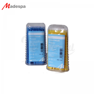 Cepillo-aplicador-Ventura-Brush-Madespa-TienDental