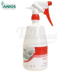 Dentasept-Spray-41-PRO-Desinfectante-Superficies-Anios-TienDental