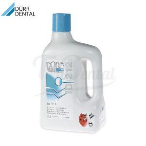 Desinfectante-Instrumentos-ID-212-2,5l-DURR-TienDental