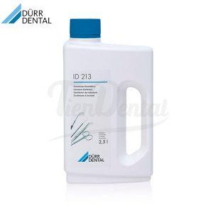 Desinfectante-Instrumentos-ID-213-DURR-TienDental