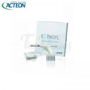 Expasyl-Retractor-gingival-mini-kit-Pierre-Roland-Acteon-TienDental