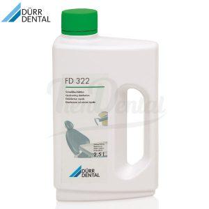 FD-322-Desinfectante-superficies-DURR-TienDental