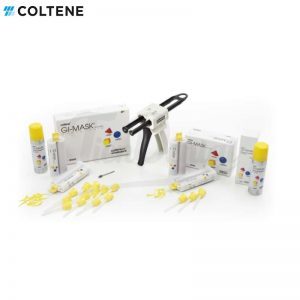 GI-MASK-Automix-NF-Silicona-de-laboratorio-Coltene-TienDental