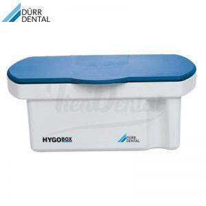 Hygobox-Caja-transporte-y-desinfección-DURR-TienDental