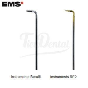 Instrumento-Retro-Berutti-DT-060-EMS-TienDental