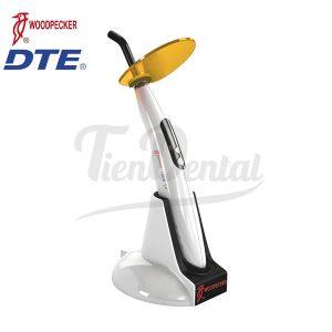 Lámpara-fotocurado-Woodpecker-LED.B-TienDental