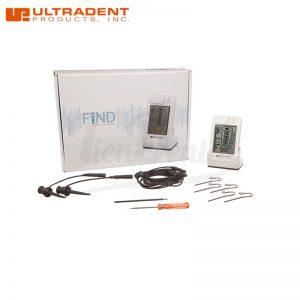 Localizador-de-ápices-ENDO-EZE-accesorios-Ultradent-TienDental.jpg