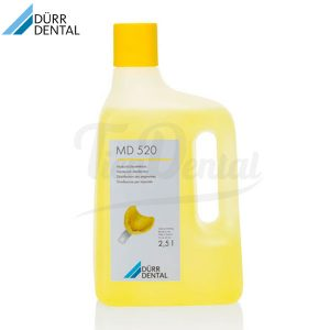 MD-520-Desinfectante-impresiones-DURR-TienDental