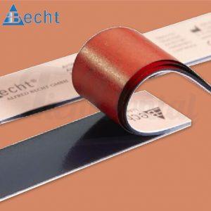 Papel-articular-grueso-Becht-librillo-TienDental