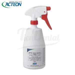 Septol-Spray-Desinfectante-superficies-Pierre-Roland-Acteon-TienDental