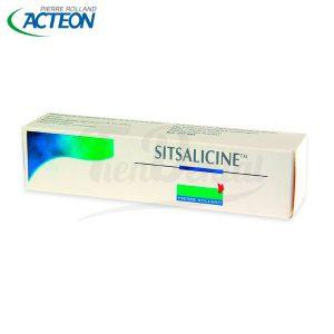 Sitsalicine-Pasta-pulido-Pierre-Roland-Acteon-TienDental