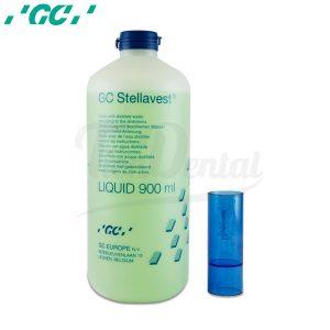 Stellavest-Revestimiento-fosfatado-sin-carbono-GC-TienDental