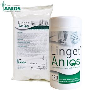 Toallitas-desinfectantes-Linget-Anios-TienDental